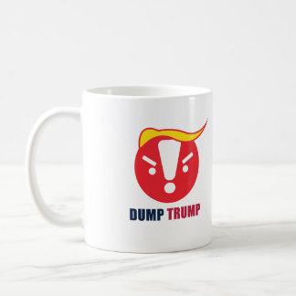 Descargue la taza de Emoji del triunfo/la taza
