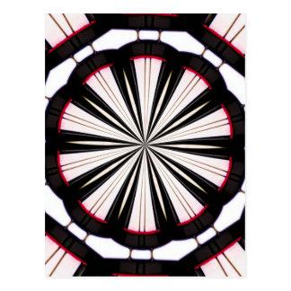 Desear Wheel_ Postal