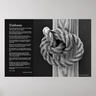 Desiderátums - nudo minimalista de la bella arte a impresiones
