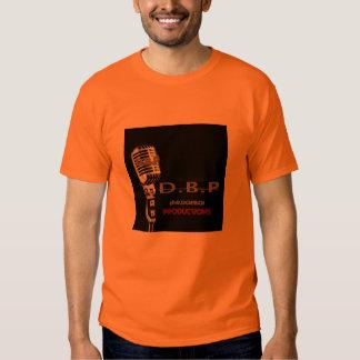 designer_shaiwear del SPS/del doeboi Camisetas