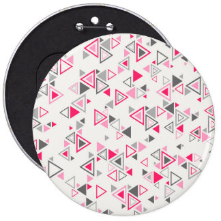 Deslumbramiento único clásico moderno chapa redonda 15 cm