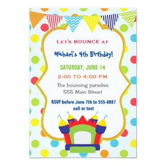 Despedir despedida de la fiesta de cumpleaños de invitación 12,7 x 17,8 cm
