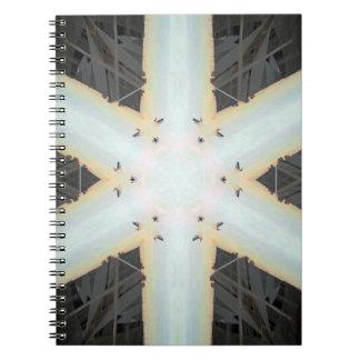 Despegue Cuaderno
