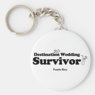 destination-wedding-survivor_mug_shots llavero redondo tipo chapa