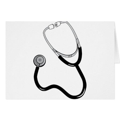 Destino del amor de la paz de la medicina de depor felicitacion