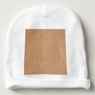 detalles de la pared de piedra gorrito para bebe