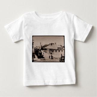 Detroit, Toledo y ferrocarril de Ironton Camisetas