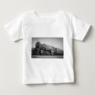 Detroit Toledo y motor 701 del ferrocarril de Camisetas