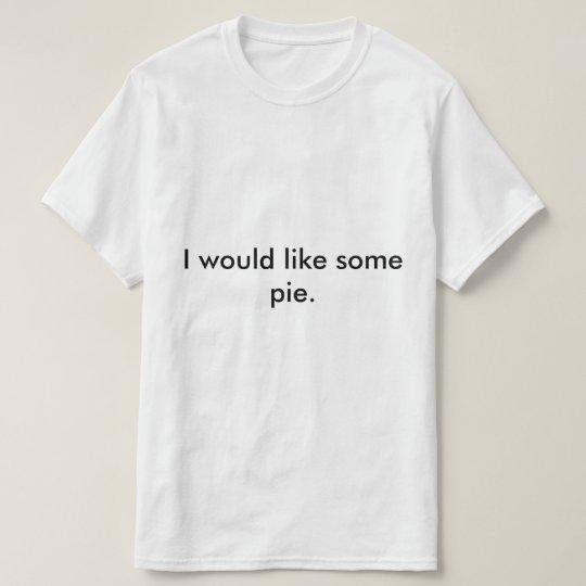 dfgsvf camiseta