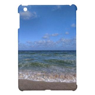 Día de la playa