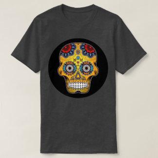 Día de los Muertos Camiseta