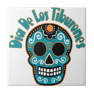 Dia De Los Tiburones.png Azulejos