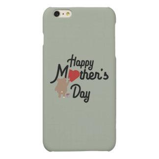 Día de madres feliz Zg6w3