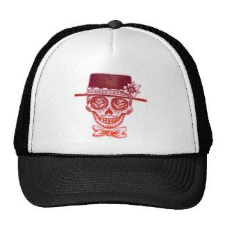Día del gorra de béisbol muerto