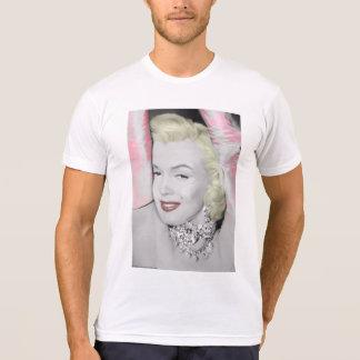 Diamantes Camiseta