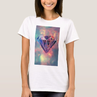 Diamond Galaxy playera