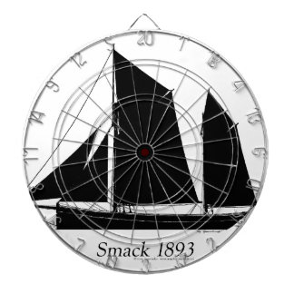 Diana 1893 tortazos navegantes - fernandes tony
