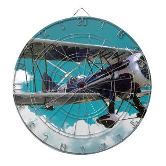 Diana Aeroplano viejo