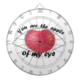 Diana Apple de mi ojo