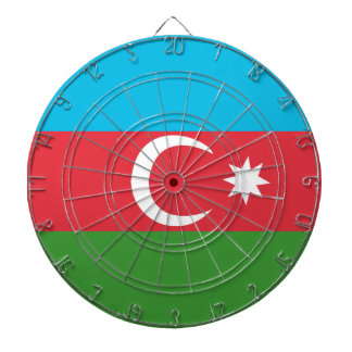 Diana Azerbaijao