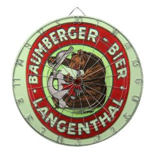 Diana Brewerie Baumberger Langenthal, Suiza