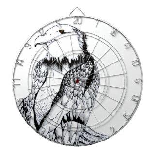 Diana Cacemos Eagle