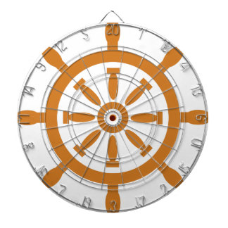 Diana Capitán Wheel