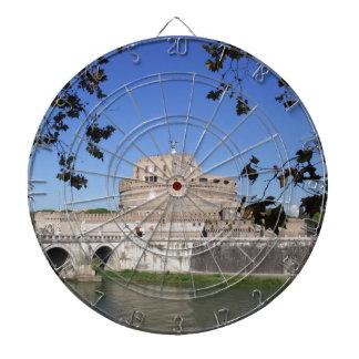 Diana Castel Sant Ángel