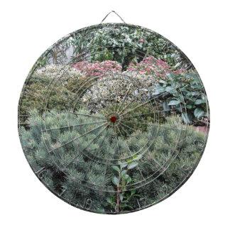 Diana Centro de jardín con la selección de plantas de