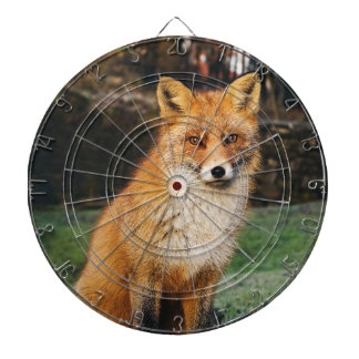Diana Colección del Fox