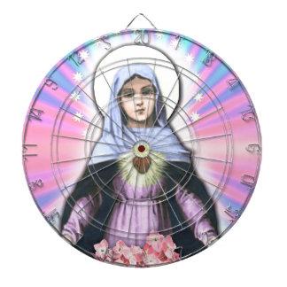 Diana Collage- Lady Mary - Gloria Sánchez