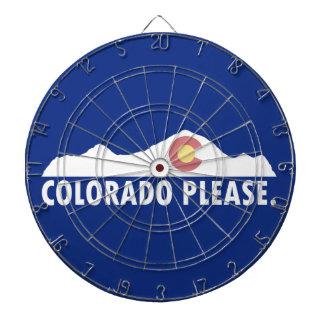 Diana Colorado por favor