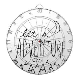 Diana Déjenos Adventure-01