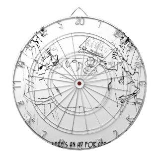 Diana Dibujo animado de conmutación 1098