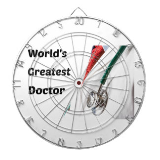 Diana El doctor más grande Design del mundo