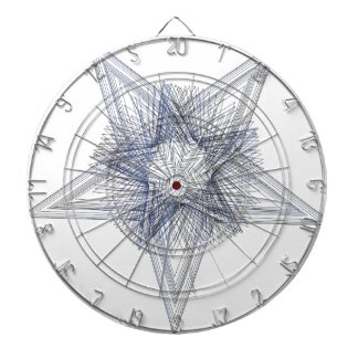 Diana Estrella 1 de Geoscribble