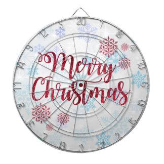 Diana Felices Navidad 2