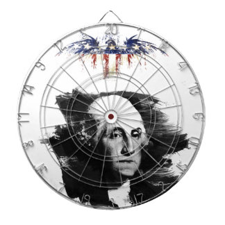 Diana George Washington