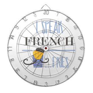 Diana Hablo francés… Fritadas