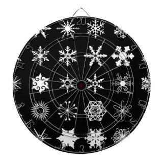 Diana La nieve forma escamas colección