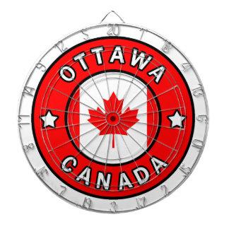 Diana Ottawa Canadá