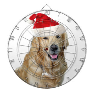 Diana Perro-mascota de Labrador navidad-santa Claus