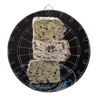 Diana Pila del queso de Stilton