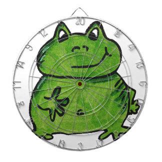 Diana Rana Frog