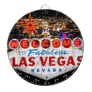 Diana Regalos de Las Vegas