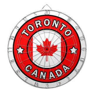 Diana Toronto Canadá