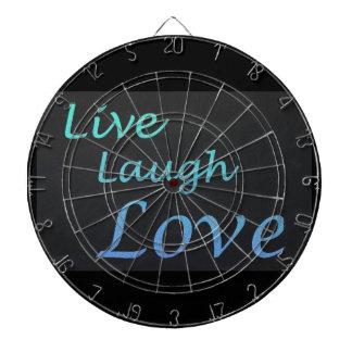 Diana Vive el amor de la risa