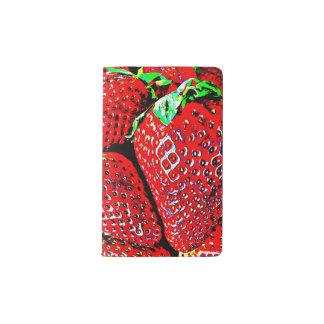 Diario de las fresas