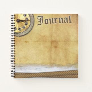 Diario del Grunge