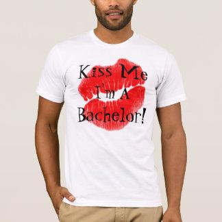 Días de la despedida de soltero I Camiseta
